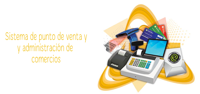 facturaelectronica_caja