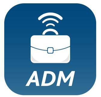 ADM-013