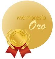 membresiaoro2