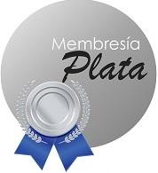 membresiaplata22
