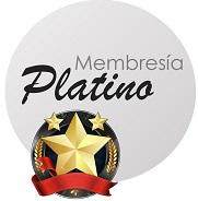 membresiaplatino2