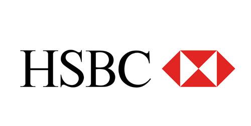 HSBC_Mexico
