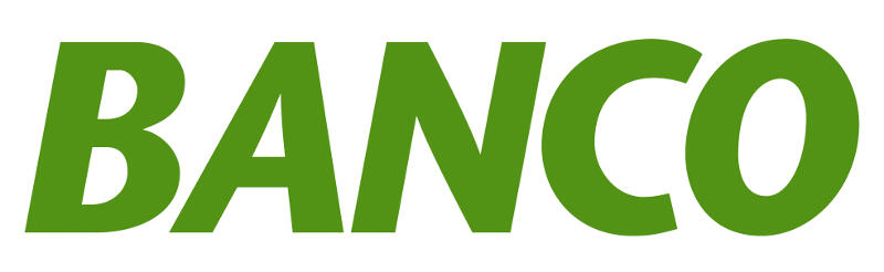Temario de curso Aspel BANCO 4.0 básico