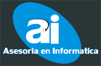 Distribuidor integral aspel