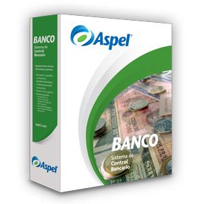 img_banco