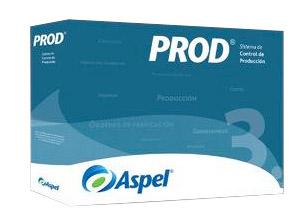 prod-caja