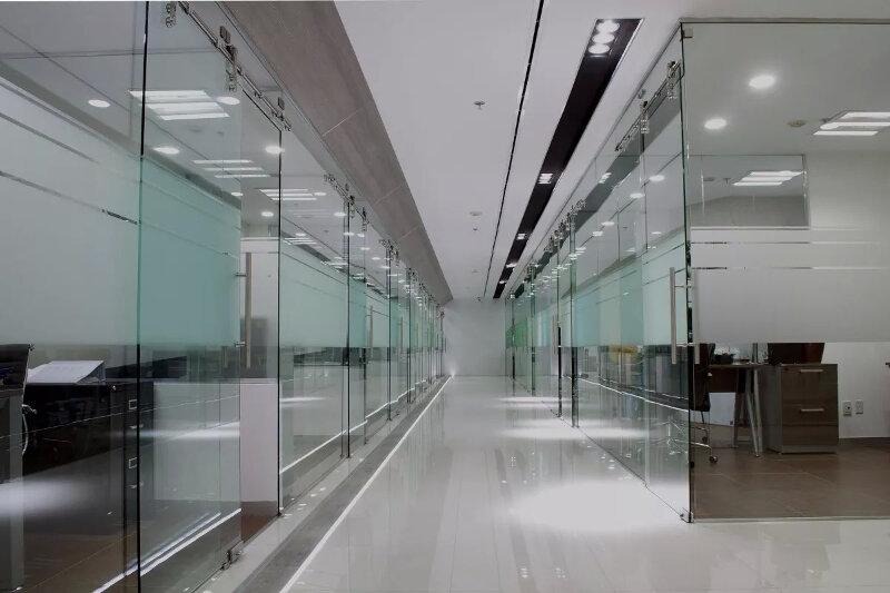 oficinas-ai-wtc-1