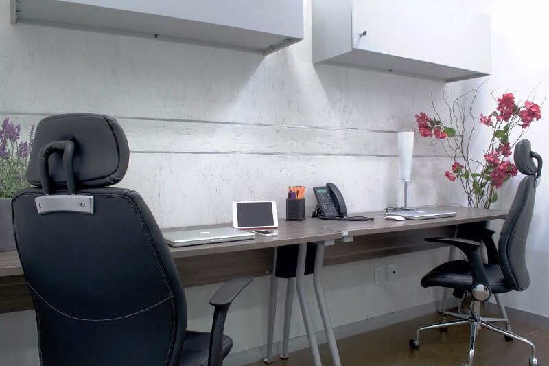 oficinas-ai-wtc-10