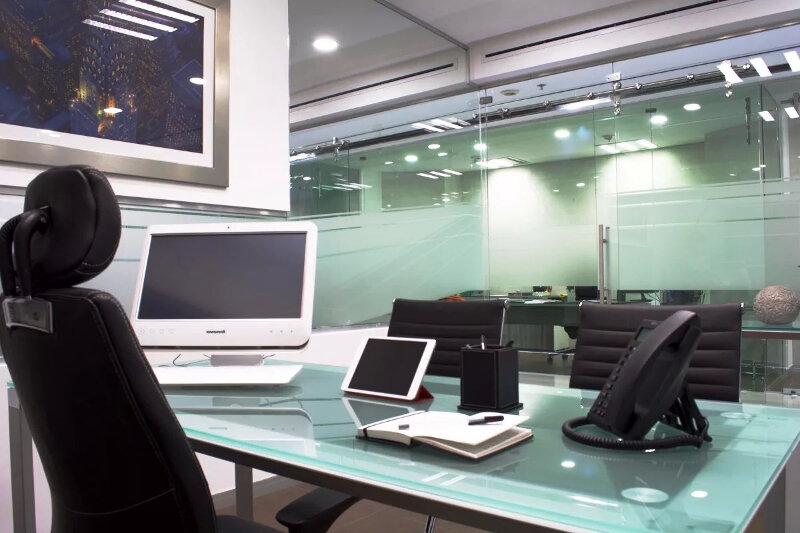 oficinas-ai-wtc-11