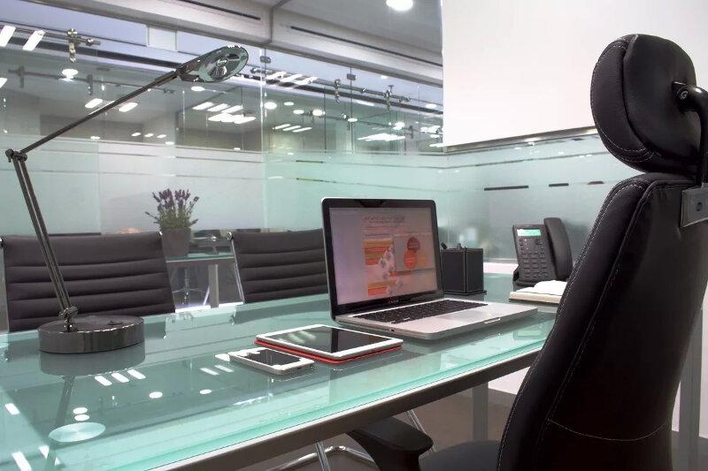 oficinas-ai-wtc-2
