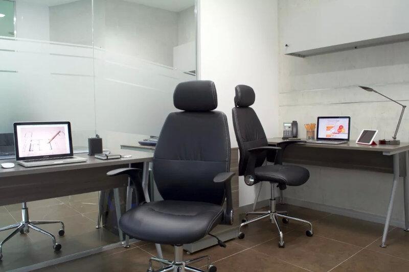 oficinas-ai-wtc-5