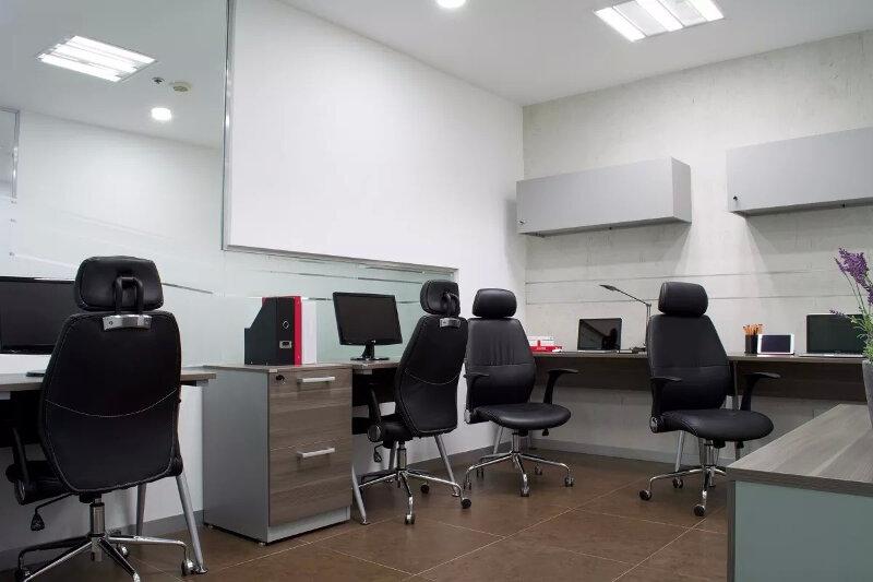 oficinas-ai-wtc-9