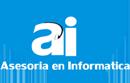 Asesoria en Informatica