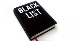 lista-negra-SAT