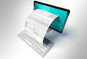 prorroga contabilidad electronica