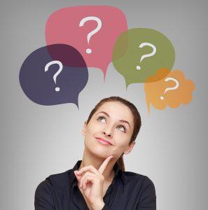 preguntas de facturacion