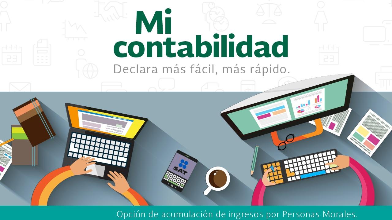 mi_contabilidad