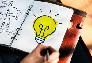 Si quieres iniciar una empresa o negocio sigue estos pasos esenciales