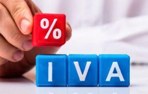 retención de 6% de iva
