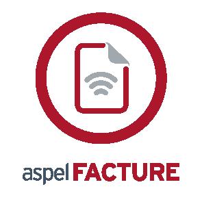 ASPEL FACTURE