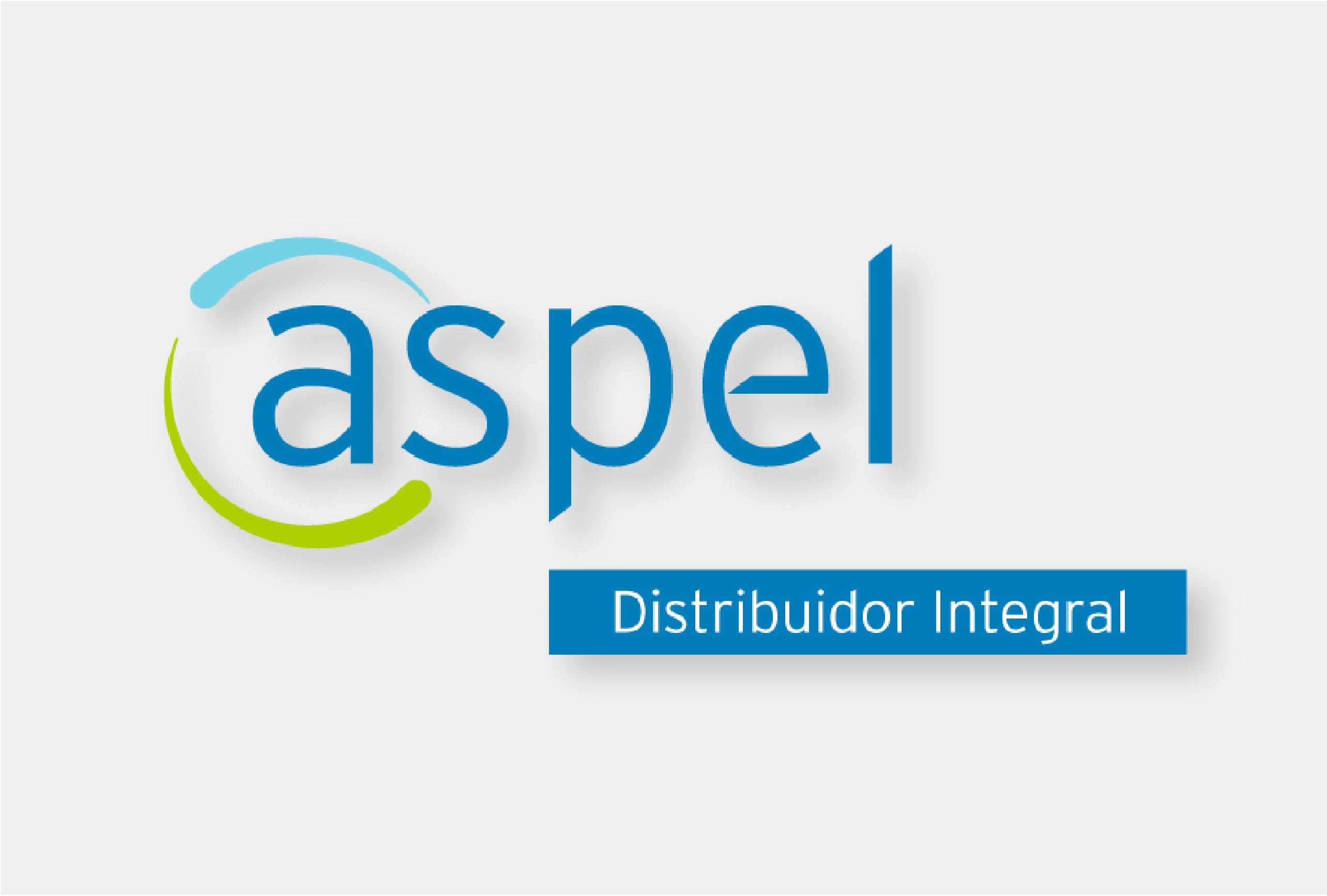 distribuidor aspel