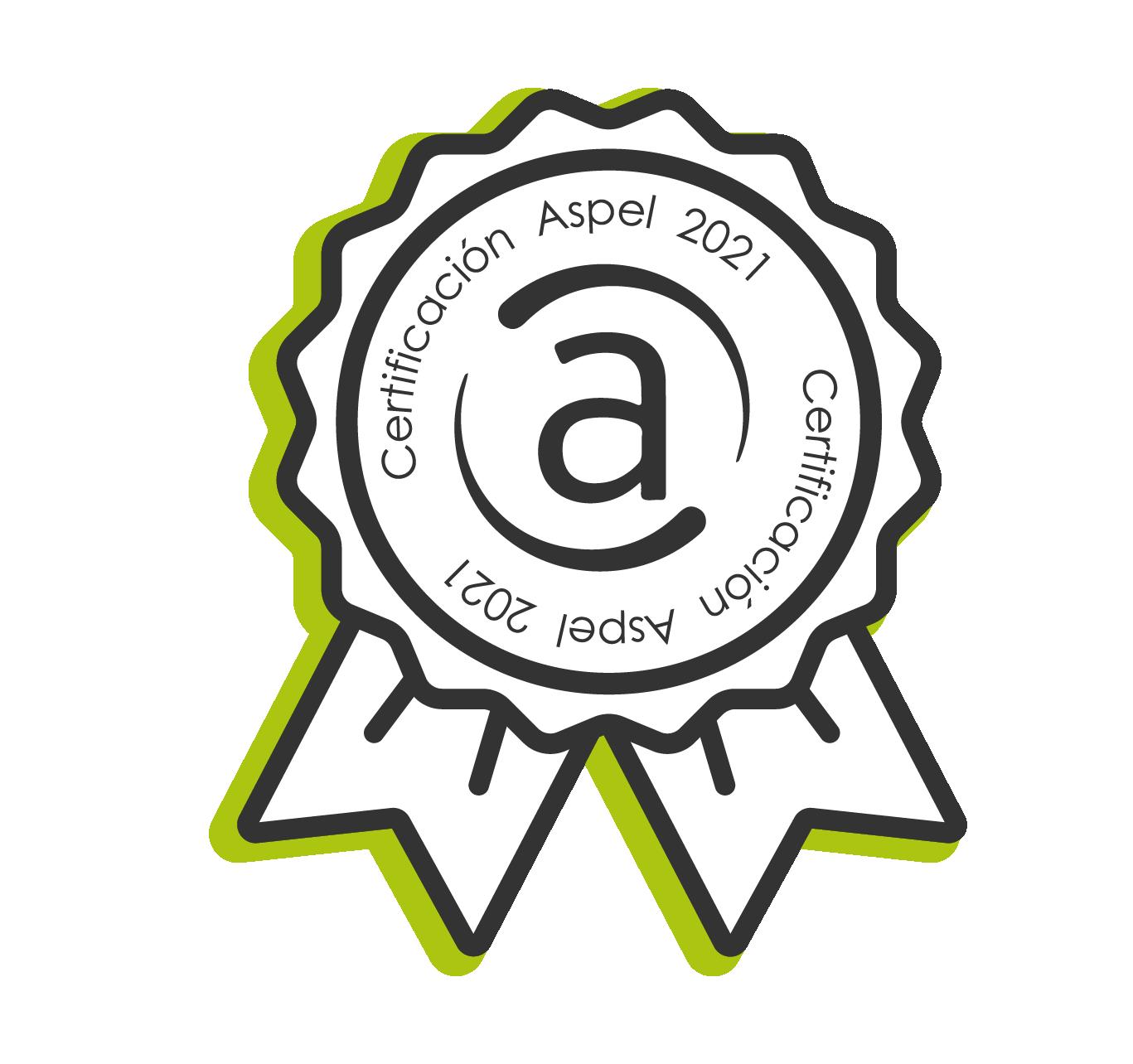 consultor certificado aspel
