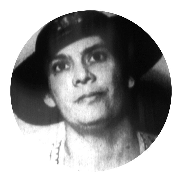 mujeres emprendedoras María Luisa Arcelay