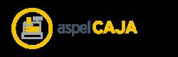 ASPEL-ICONO HOR_CAJA