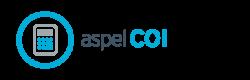 ASPEL-ICONO HOR_COI
