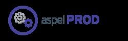 ASPEL-ICONO HOR_PROD