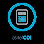 ASPEL-ICONO VERT_COI