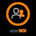 ASPEL-ICONO VERT_NOI