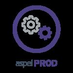 ASPEL PROD