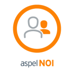 ASPEL NOI