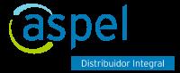 Distribuidor Integral-01