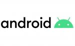 android-10-xaomi-huawei-samsung-todos-modelos-compatibles-klIE-U9060284265LyD-624x385@El Correo