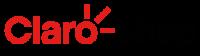claro-shop-logo